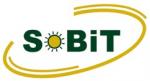 SoBiT GmbH
