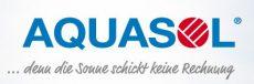 Logo_Aquasol_428x143