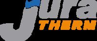 Logo_Juratherm_2011_RGB
