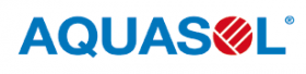 aquasol-logo